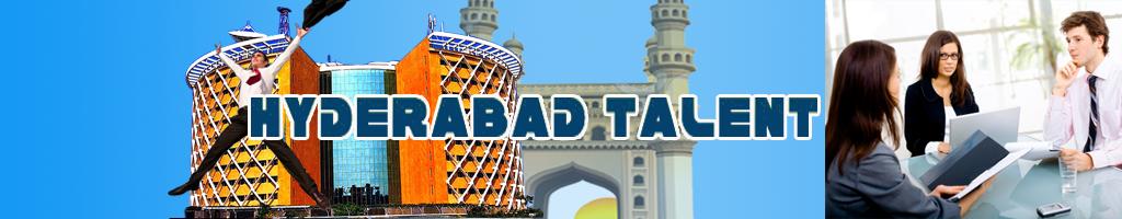 Hyderabad-Talent_Banner