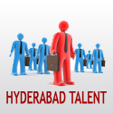 Hyderabad-Talent-Logo